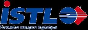 ISTL – Institut Supérieur du Transport et de la Logistique
