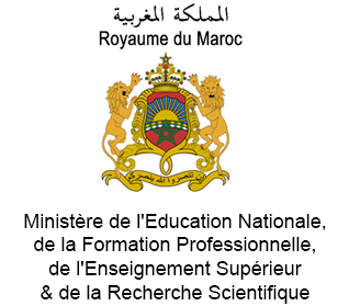 logo_ministere_education